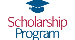 nnpc and total undergraduate scholarship for nigerians