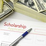 4 Scholarship Tips For High School Students
