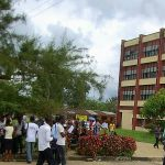 UNICAL New School Fees – [Updated]