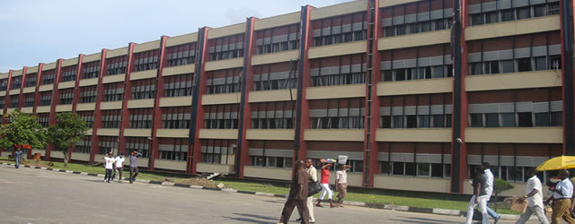 How To Check UNICAL Post-UTME Screening Result