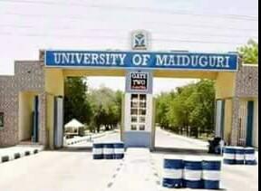 unimaid post graduate admission list