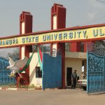 ANSU Admission List