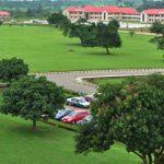 FUNAAB Postgraduate Admission