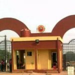 Fed Poly Offa ND Admission List