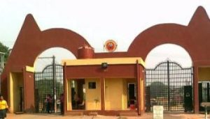 Fed Poly Offa National Diploma Admission List