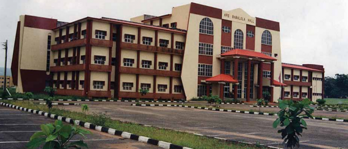 Federal Poly Ekiti nd Admission List