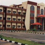 Federal Poly Ado-Ekiti ND Part-Time Admission List