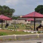 The Polytechnic Ibadan HND Admission List