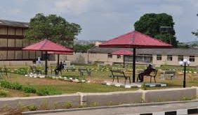 Poly Ibadan HND admission list
