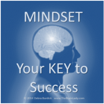 5 Powerful Ways To Develop Your Mindsets For Success