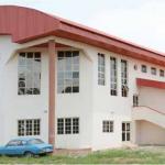 Fed Poly Ado-Ekiti ND Full-Time Departmental Cut-off Marks