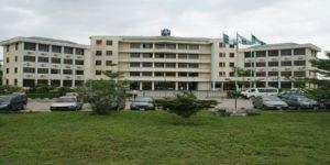 federal university otuoke resumption date