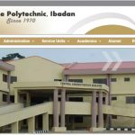 Poly Ibadan National Diploma Admission Cut-off Marks