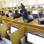 JAMB Registration Form And Examination Date