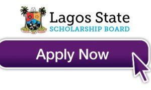 lagos state undergraduate scholarship
