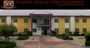 rivpoly nd admission List