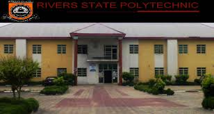 RIVPOLY Admission List (ND/HND)