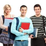 Campus School Tips For Just Admitted Students