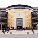 York University Scholarships For International Students