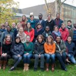 2018/2019 Doctoral Scholarships For Candidates From Developing Countries