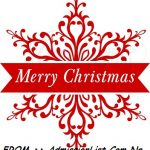 Merry Christmas Quotes To Share With Family And Friends