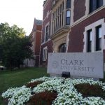 Study In USA For Free – Clark University Presidential LEEP Scholarships