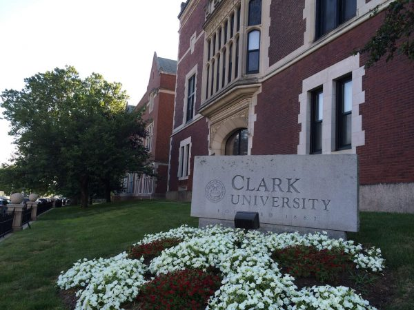 Clark University Scholarships for International Students
