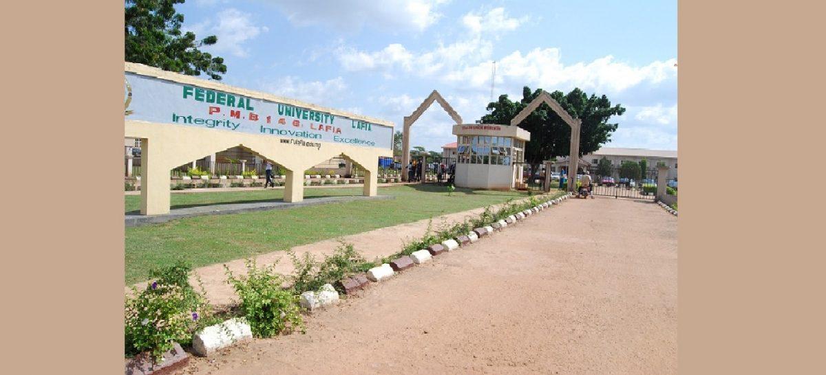 is fulafia admission list out