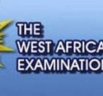 area of concentration to pass waec mathematics exam