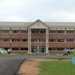 UNIOSUN Pre-degree Screening Result