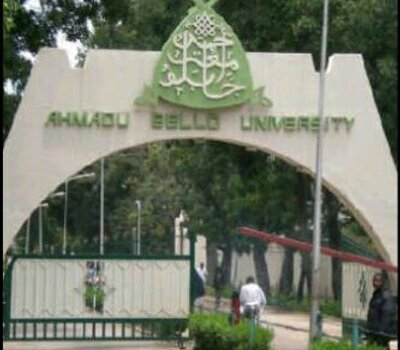 abu second batch admission list abu second batch admission list