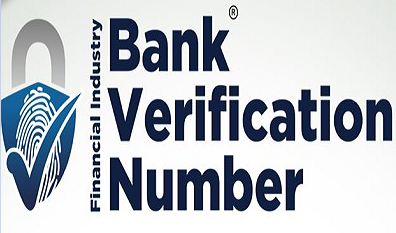 check bank verification number with mobile phone