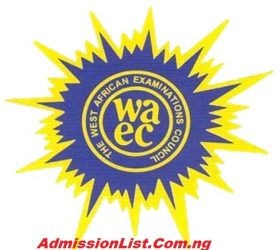 download waec syllabus pdf