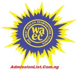 download waec syllabus pdf