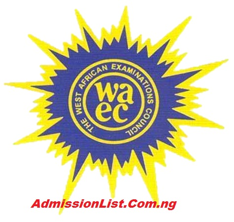 WAEC Syllabus 2018 PDF Download For All Subjects