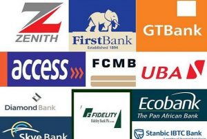 how to check bvn number