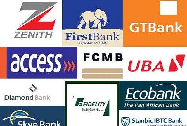 How To Check BVN For GTBank