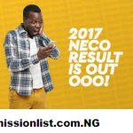 How To Check Neco Result On Mobile Phone
