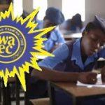 HOW TO PASS LITERATURE IN WAEC EXAMINATION