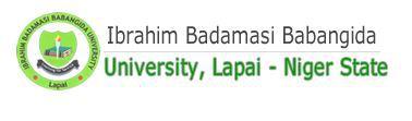 ibbu admission list pdf