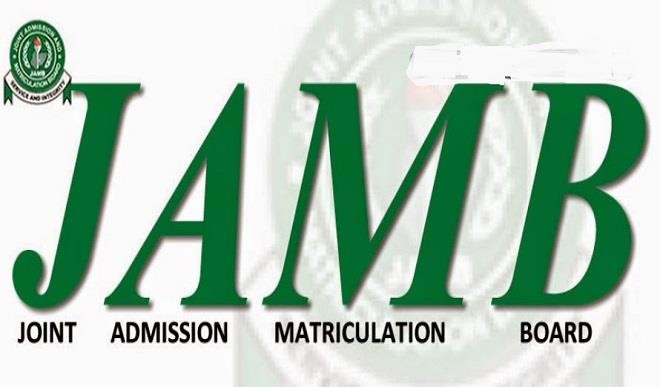 JAMB Subject Combinations For All Courses 2018