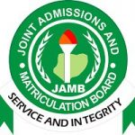 How To Check JAMB 2018 Result With Your Mobile Phone