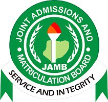 jamb subject combinations for law
