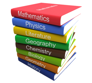 jamb subject combinations for social science