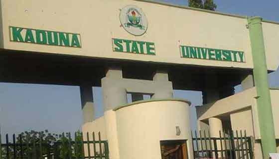 kasu 2nd admission list