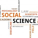 List Of Social Science Subjects