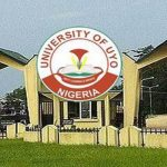 UNIUYO Admission List Released
