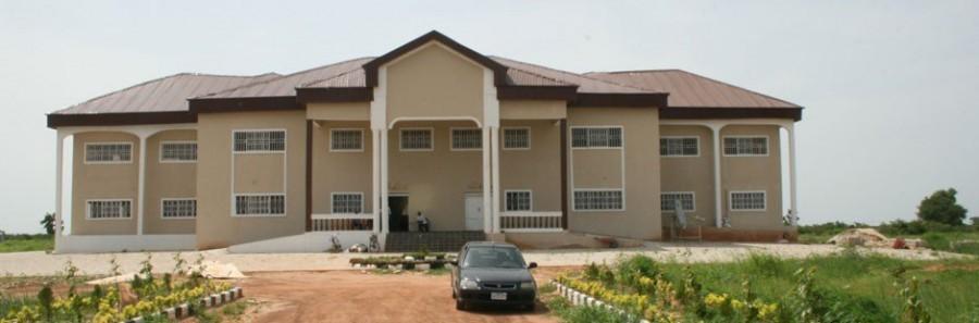 yobe state university second batch admission