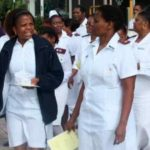 15 Federal Universities Offering Nursing in Nigeria