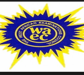 download 2018 waec timetable pdf